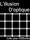 Ebook gratuit L'illusion d'optique
